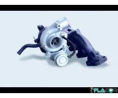 Oferim servicii de reconditionari turbosuflante la preturi avantajoase + garantie 12 luni