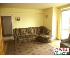 De vânzare apartament cu 3 camere