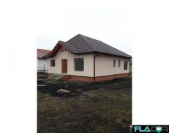 De vânzare casă