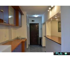 Apartament două camere Gheorghe Petrașcu /