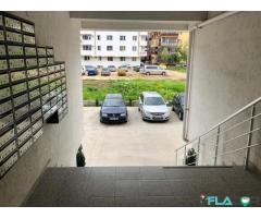 Apartament 3 camere 70 mpu zona Militari LIDL - Imagine 3/5