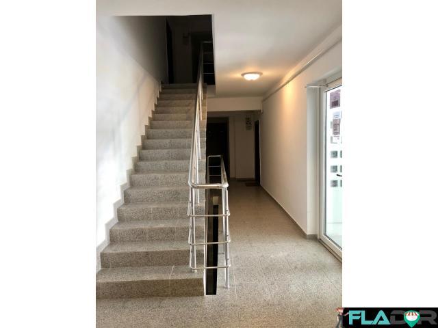 Apartament 3 camere 70 mpu zona Militari LIDL - 4/5