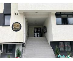 Apartament 2 camere 50 mpu zona Militari langa gradinita