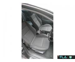 Vauxhall Astra H cu volan pe dreapta - Imagine 4/6