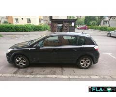 Vauxhall Astra H cu volan pe dreapta - Imagine 6/6