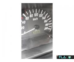 Vand Opel Agila 1.3 diesel  2007 - Imagine 6/6