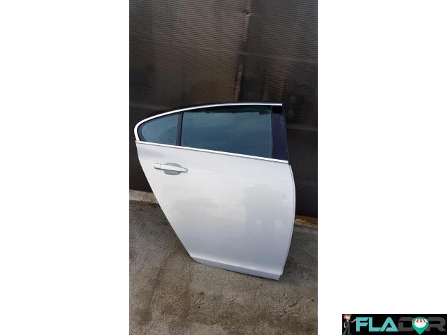 Usa portiera stanga dreapta Opel Astra Corsa Meriva Zafira Insignia Agila Vectra  Meriva - 4/6