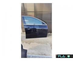 Usa portiera stanga dreapta Opel Astra Corsa Meriva Zafira Insignia Agila Vectra  Meriva - Imagine 5/6