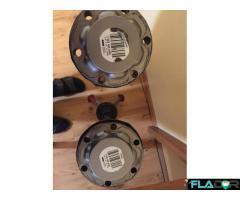 Planetare Reconditionate BMW E90,E91,E92 ,E81 -  123D 325D,330D - Imagine 5/6
