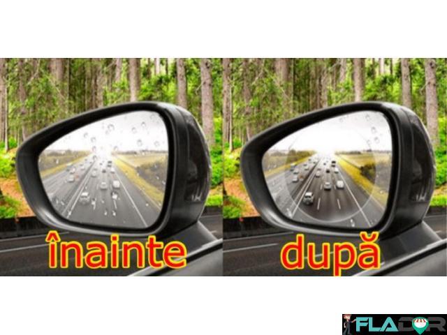 Angro - pelicula anti ploaie - 3/3