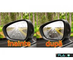 Angro - pelicula anti ploaie - Imagine 3/3