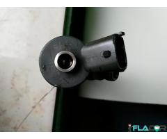 0445110036 9637277980 Injector Citroen 2.2 HDi Fiat Lancia 2.2 JTD Peugeut 2.2 HDI HDi - Imagine 3/5