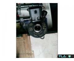 0445110297 0986435150 Bosch 1609850780 Injector Citroen Peugeot 1.6 HDi - Imagine 3/6