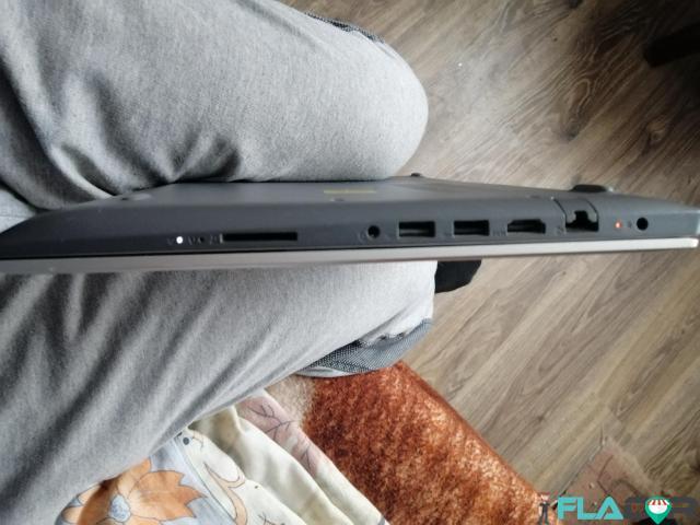 Laptop Lenovo ideapad 320 - 2/6