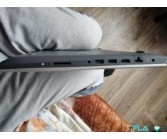 Laptop Lenovo ideapad 320 - Imagine 2/6