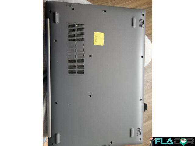 Laptop Lenovo ideapad 320 - 3/6