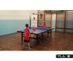 Acs TT cool sport Deva - tenis de masa - Imagine 4/6