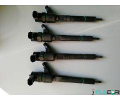 0445110083 Cod 55192096 Injector Fiat Lancia 1.3 JTD Multijet / Opel 1.3 CDTI / Suzuki 1.3 DDiS