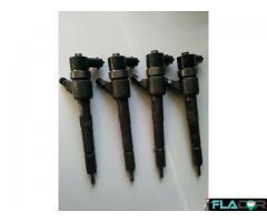 0445110083 Cod 55192096 Injector Fiat Lancia 1.3 JTD Multijet / Opel 1.3 CDTI / Suzuki 1.3 DDiS - Imagine 4/5