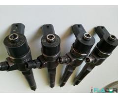 0445110083 Cod 55192096 Injector Fiat Lancia 1.3 JTD Multijet / Opel 1.3 CDTI / Suzuki 1.3 DDiS - Imagine 5/5