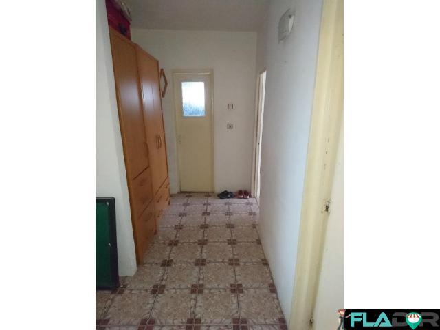 Apartament 4 camere C.U.G. - 3/6