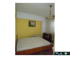Apartament 4 camere C.U.G. - Imagine 5/6