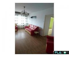 Apartament 4 camere C.U.G. - Imagine 6/6