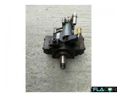 VDO A2C59517047 03L130755E Pompa Inalta Presiune Audi Seat Skoda VW 1.6 TDI - Imagine 3/5