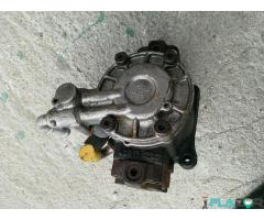 VDO A2C59517047 03L130755E Pompa Inalta Presiune Audi Seat Skoda VW 1.6 TDI - Imagine 4/5