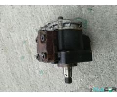 VDO A2C59517047 03L130755E Pompa Inalta Presiune Audi Seat Skoda VW 1.6 TDI - Imagine 5/5