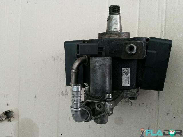 03L130755H VDO A2C59517047 Pompa Inalta Presiune Audi Skoda Seat VW 1.6 TDI - 3/6
