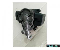 03L130755H VDO A2C59517047 Pompa Inalta Presiune Audi Skoda Seat VW 1.6 TDI - Imagine 4/6