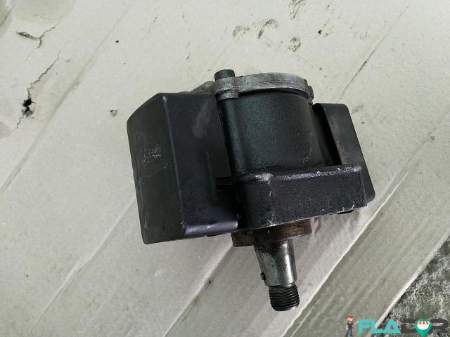 03L130755H VDO A2C59517047 Pompa Inalta Presiune Audi Skoda Seat VW 1.6 TDI - 6/6