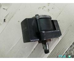 03L130755H VDO A2C59517047 Pompa Inalta Presiune Audi Skoda Seat VW 1.6 TDI - Imagine 6/6