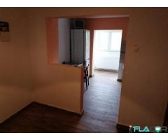 Vand apartament 2 camere - Imagine 5/5