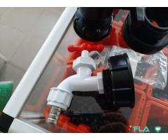 Reductie, adaptor, cupla, conector bazin ibc 1000L - Imagine 6/6