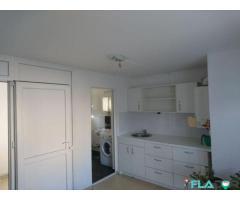 Inchiriere casa  spatiu birou-cabinet