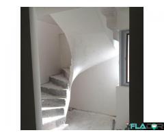 VAND Apartament 3 camere, Obor,  91.35 mp, 2015