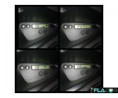 Vând URGENT Ford Focus mk1 1.8 TDCI