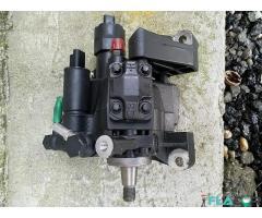 5WS40565 A2C53252602 Pompa De Inalta Presiune Dacia Duster Lodgy Nissan Cube Juke Renault 1.5 dCi