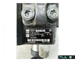 0445010414 15200-62M01 Bosch Pompa Inalta Presiune Suzuki SX4 Vitara 1.6 DDiS