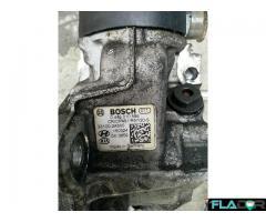 0445010596 0986437447 Pompa Inalta Hyundai i20 i30 i40 ix20 Tucson 1.4 1.6 1.7 CRDi