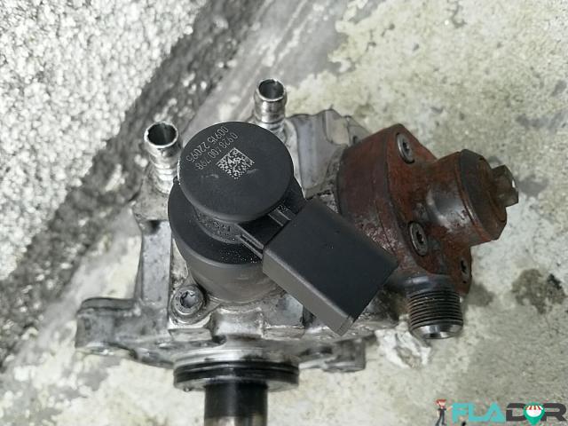0445010519 13517823453 Pompa Inalta Presiune BMW 1 BMW 2 BMW 3 BMW X1 BMW 3 Gran Turismo - 4/4