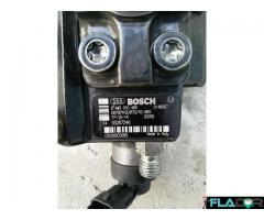 0445010466 0986437095 Bosch Pompa Inalta Presiune Alfa Romeo Fiat Jeeb Renegade Opel 1.6 2.0