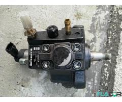 0445010466 0986437095 Bosch Pompa Inalta Presiune Alfa Romeo Fiat Jeeb Renegade Opel 1.6 2.0 - Imagine 5/6