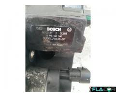 0445020046 0986437321 Bosch Pompa Inalta Citroen Jumper Fiat Ducato Iveco Daily IV Peugeot Boxer