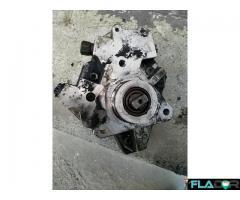 0445020046 0986437321 Bosch Pompa Inalta Citroen Jumper Fiat Ducato Iveco Daily IV Peugeot Boxer - Imagine 4/5