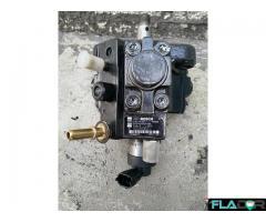 0445010303 0986437094 Bosch Pompa Inalta Presiune Alfa Romeo Fiat Lancia Opel 1.6 1.9 2.0