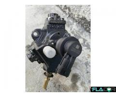 0445010303 0986437094 Bosch Pompa Inalta Presiune Alfa Romeo Fiat Lancia Opel 1.6 1.9 2.0 - Imagine 3/5