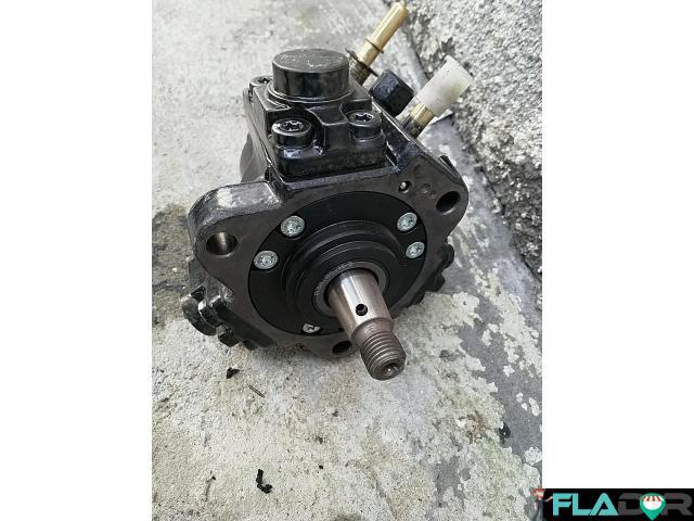 0445010303 0986437094 Bosch Pompa Inalta Presiune Alfa Romeo Fiat Lancia Opel 1.6 1.9 2.0 - 4/5